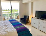 10275 Collins Ave Unit #528, Bal Harbour image