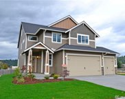 21204 113th St Ct E, Bonney Lake image