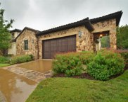 4501 Spanish Oaks Club Blvd Unit 4, Austin image