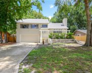 653 Tam Court, Winter Springs image