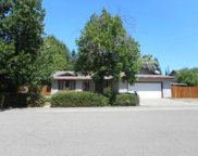 3024 Monte Bello, Redding image