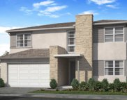 12721  Cordyline Way, Rancho Cordova image