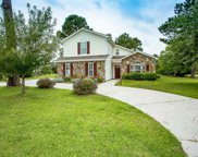 2760 Squealer Lake Trail, Myrtle Beach image