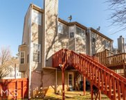 125 Abbotts Mill Dr, Duluth image