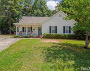 513 Jaffiley Court, Wake Forest image