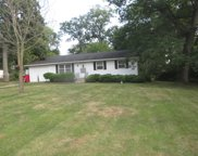 7615 W 140th Place, Cedar Lake image
