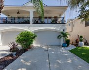433 12TH AVE S, Jacksonville Beach image