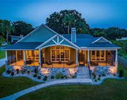 12544 Lakeshore Drive, Clermont image