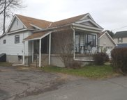 721 Adams Ct, Throop image