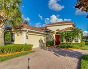 9102 Champions Way, Port Saint Lucie image