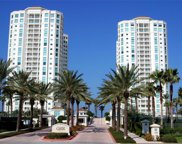1180 Gulf Boulevard Unit 703, Clearwater image
