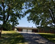 11313 W 119th Avenue, Cedar Lake image
