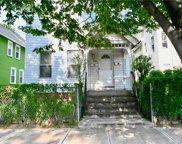 114 Nicoll  Street, New Haven image