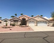 2439 Jacob Row, Lake Havasu City image