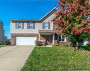 6914 Governors Point  Boulevard, Indianapolis image
