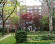 77-14 113th St, Forest Hills image