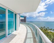 2127 Brickell Ave Unit #1103, Miami image