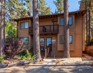 41730 Brownie  Lane Unit 4, Big Bear Lake image