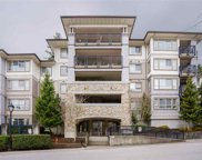 2951 Silver Springs Boulevard Unit 412, Coquitlam image