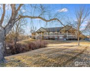 5225 White Willow Dr Unit 100, Fort Collins image