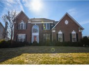 5645 Timberly Lane, Pipersville image