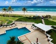2770 S Ocean Boulevard Unit #503s, Palm Beach image