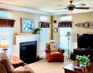 186 Snead  Road, Fort Mill image