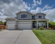 11889 Hitching Post Trail, Parker image