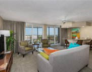 6620 Estero  Boulevard Unit 801, Fort Myers Beach image