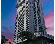 2240 Kuhio Avenue Unit 3307, Honolulu image