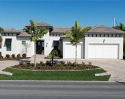 3400 Bal Harbor BLVD, Punta Gorda image