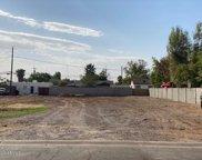 2525 W State Avenue Unit #114, Phoenix image
