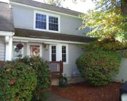 189 Winding Pond Road, Londonderry image