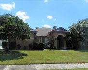 1534 Royal Circle, Apopka image