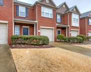 8211 Rossi Rd, Brentwood image