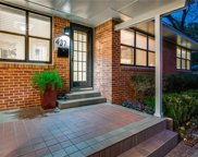 437 Mayrant Drive, Dallas image