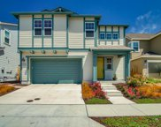 2604 Lighthouse Ln, Marina image