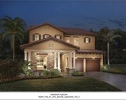 8025 Topsail Place, Winter Garden image