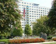 10201 GROSVENOR PLACE Unit #409, Rockville image