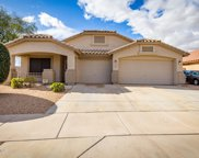832 N 166th Lane, Goodyear image