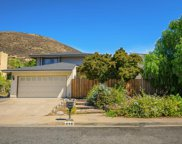 449 GRAND OAK Lane, Thousand Oaks image
