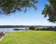 5315 Butterworth Rd, Mercer Island image