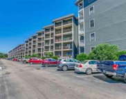 5905 S Kings Hwy Unit 503A, Myrtle Beach image