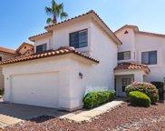 13492 N 102nd Place N, Scottsdale image