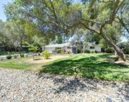 7505  Red Bud Road, Granite Bay image