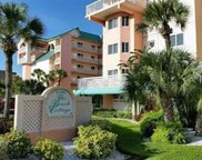 18400 Gulf Boulevard Unit 1301, Indian Shores image
