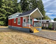 6062 Hwy 20 Unit #11, Port Townsend image