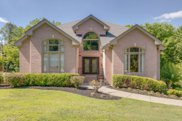 1584 Fawn Creek Rd, Brentwood image