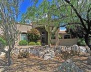 5100 N Sabino Springs, Tucson image