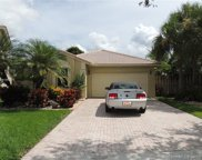 1201 Nw 170th Ave, Pembroke Pines image